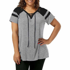 , Maternity tshirt Grey, Kids & Babies, Maternity Fashion and Parenting Gadgets