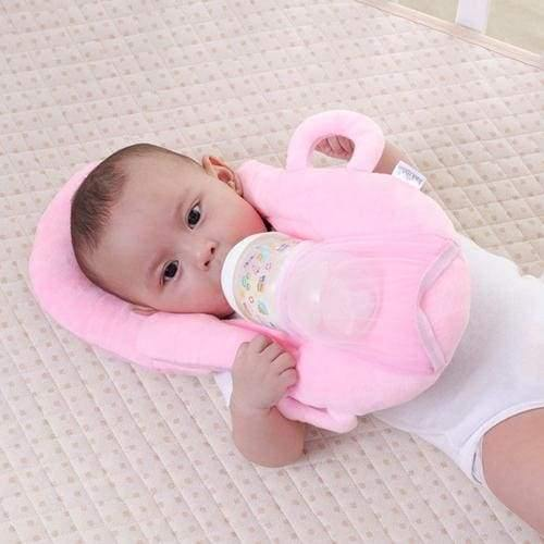 , Multifunctional Nursing Pillow, Blankets & Pillows, Maternity Fashion and Parenting Gadgets
