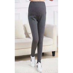 , Secret Belly Maternity Winter Leggings, Leggings, Maternity Fashion and Parenting Gadgets