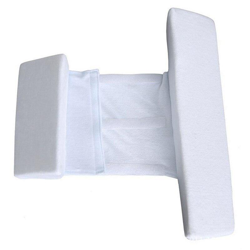 , Sleeping Memory foam Pillow for Newborn, newborn, Maternity Fashion and Parenting Gadgets