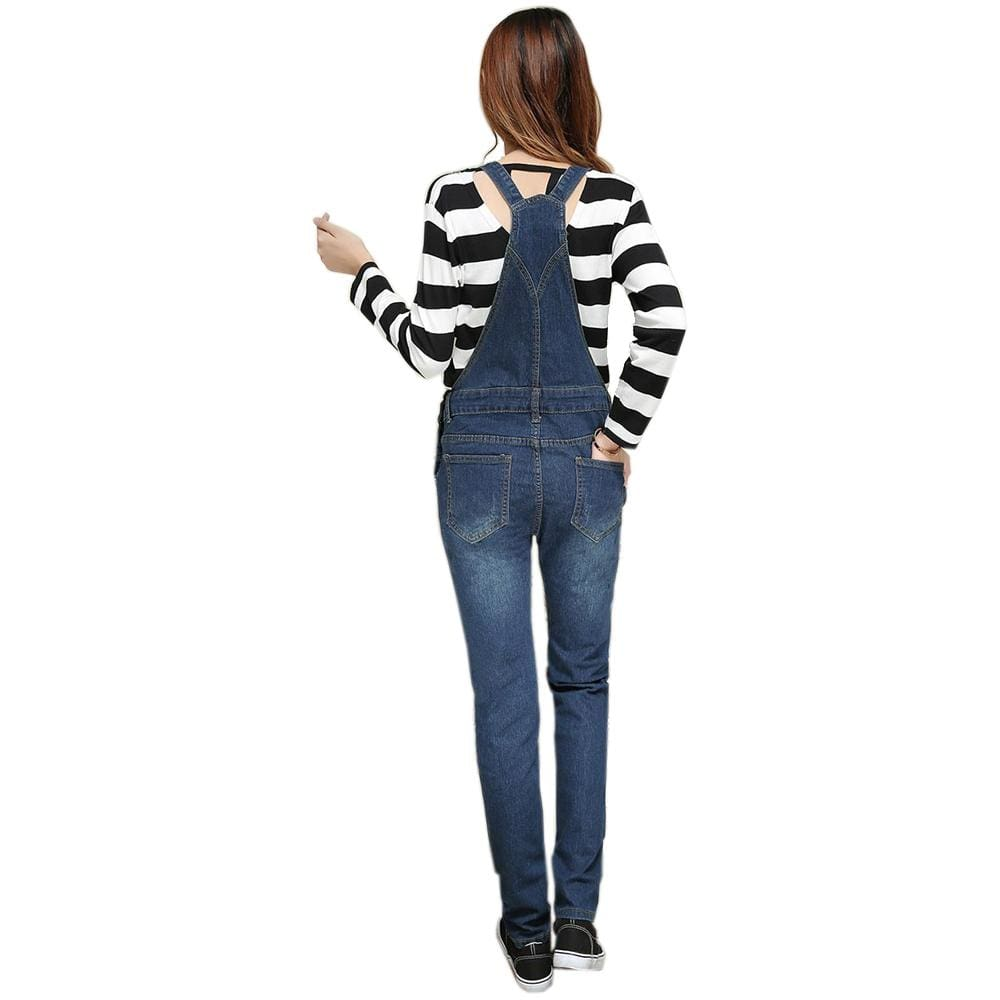 , Stylish Denim Overall, Leggings, Maternity Fashion and Parenting Gadgets