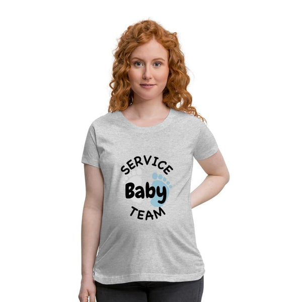 , Women's Maternity T-Shirt, Women's Maternity T-Shirt, Maternity Fashion and Parenting Gadgets
