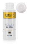 Obagi-C C-Exfoliating Day Lotion 2.0 oz (57 g)