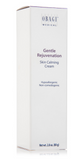 Obagi Gentle Rejuvenation Skin Calming Cream 2.8 oz (80 g)