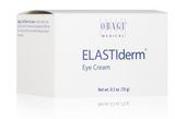 Obagi ELASTIderm Eye Cream 0.5 oz (15 g)