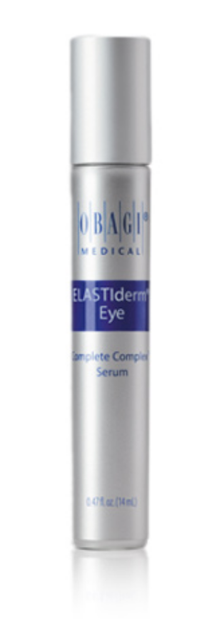 Obagi ELASTIderm Eye Serum 0.47 fl oz (14 mL)