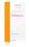 Obagi Professional-C Serum 20% 1.0 fl oz (30 mL)