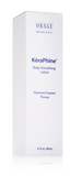 Obagi KèraPhine Body Smoothing Lotion 6.7 fl oz (198 mL)