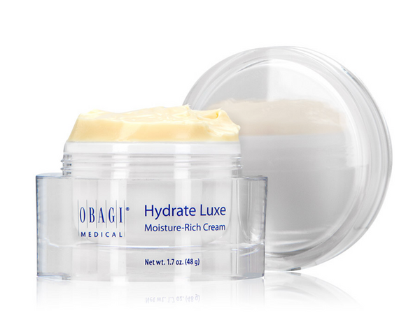 Obagi Hydrate Luxe® 1.7 oz (48 g)