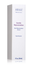 Obagi Gentle Rejuvenation Skin Rejuvenation Serum (1 fl oz.)