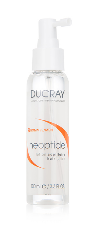 Ducray Neoptide Hair Lotion for Men (3.3 fl oz)