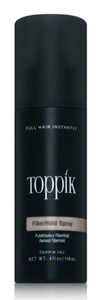 Toppik FiberHold Spray (4 fl oz.)