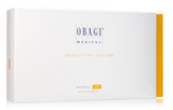 Obagi-C Fx System - Normal to Dry (5 piece)