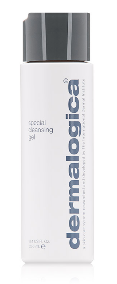 Dermalogica Special Cleansing Gel (8.4 oz.)
