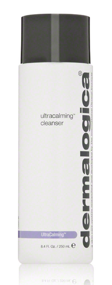 Dermalogica UltraCalming Cleanser (8.4 fl oz.)