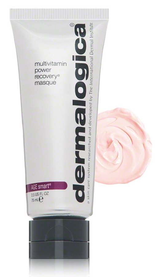 Dermalogica AGE Smart MultiVitamin Power Recovery Masque (2.5 fl oz.)