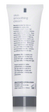 Dermalogica Skin Smoothing Cream (1.7 oz.)