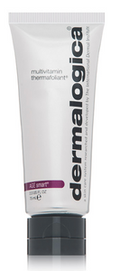 Dermalogica AGE Smart Multivitamin Thermafoliant (2.5 fl oz.)