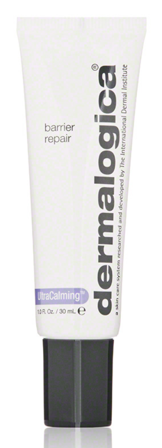 Dermalogica UltraCalming Barrier Repair (1 fl oz.)