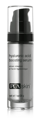 PCA Skin Hyaluronic Acid Boosting Serum (1 oz.)
