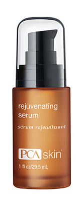 PCA Skin Rejuvenating Serum (1 oz.)