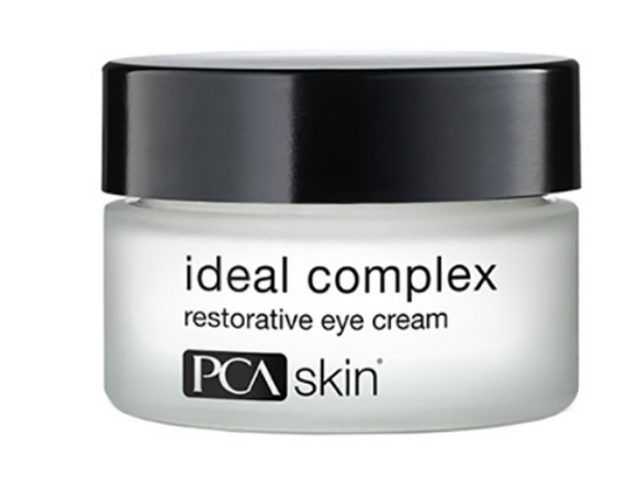 PCA Skin Ideal Complex Restorative Eye Cream (0.5 oz.)