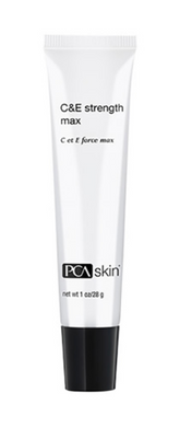 PCA Skin C and E Strength Max (1 oz.)