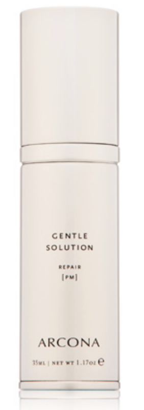 ARCONA Gentle Solution (1.17 oz.)