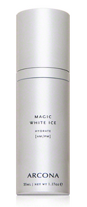 ARCONA Magic White Ice (1.17 oz.)