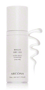 ARCONA Magic Dry Ice (35 ml.)