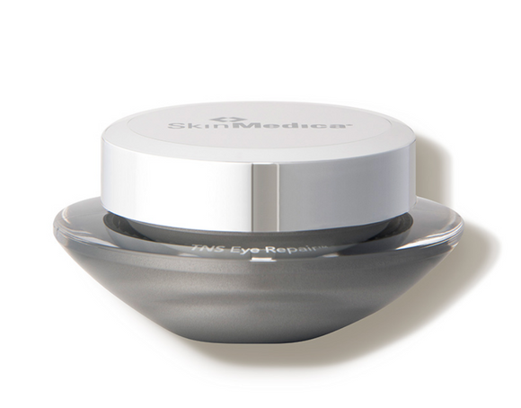 SkinMedica TNS Eye Repair (0.5 oz.)