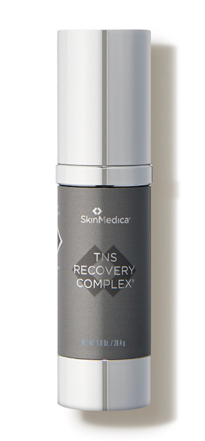 SkinMedica TNS Recovery Complex® (0.63 oz.)