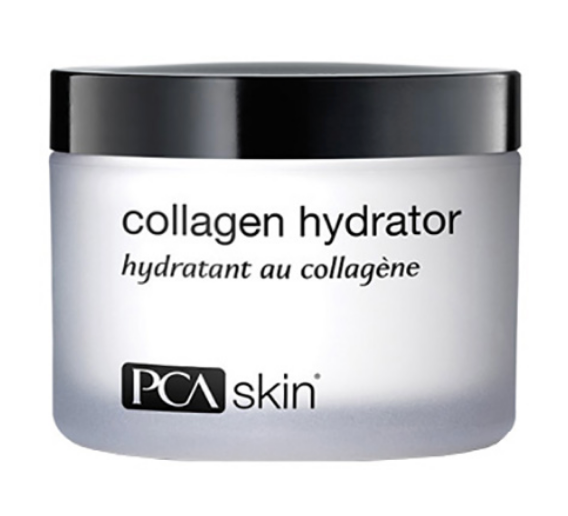 PCA Skin Collagen Hydrator (1.7 oz.)