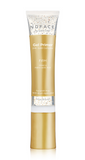NuFace Gel Primer 24K Gold Complex - Firm (2 fl oz.)