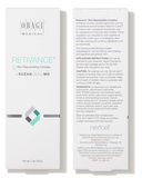 SUZAN OBAGI MD Retivance Skin Rejuvenating Complex (1 oz.)