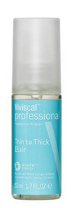 Viviscal Professional Thin to Thick Elixir (1.7 fl. oz)