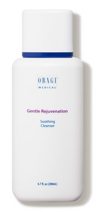 Obagi Gentle Rejuvenation Soothing Cleanser (6.7 fl oz.)