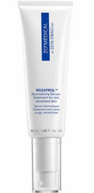 ZO Skin Health Rozatrol 20ML
