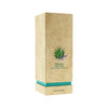Vanissa Organic Aloe Gel - Made with Lavender Oil