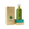 Organic Aloe Gel with Lavender Flower Oil