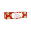 Vanissa Natural Hand Cream - Rose Scent - Made with Shea Butter, Jojoba Oil, Collage, & CoQ10