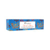 Vanissa Natural Hand Cream - Fresh Citrus Scent - Made with Shea Butter, Jojoba Oil, Collage, & CoQ10