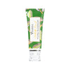 Natural Rejuvenating Collagen CoQ10 Hand Cream - White Peach