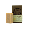 Vanissa Organic Soap Bar - Body Bar - Clove & Spice - Made with Certified Organic Ingredients