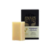 Vanissa Organic Soap Bar - Shampoo Bar - Rosemary & Lavender - Made with Certified Organic Ingredients
