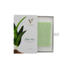 Vanissa Natural Soap Bar - Aloe Vera - Made with Coconut Oil
