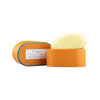 Vanissa Natural Soap Bar - Orange Scent - Made with Glutathione & Shea Butter
