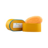 Vanissa Natural Soap Bar - Fruit Citrus Scent - Made with Glutathione & Shea Butter