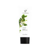 Vanissa Natural Hand Cream - Jasmine Scent - Made with Shea Butter & Jojoba Oil