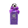 Vanissa Luxury Body Lotion - Blooming Lilac Scent - Purple - All Skin Types - Made with Shea Butter